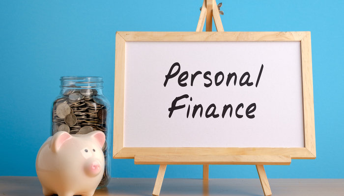 Tips for Everyone: How You Can Understand Personal Finance Easily